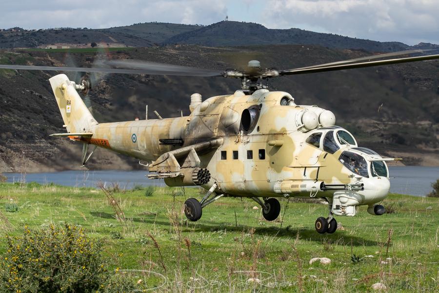 5_Mi-35P_Cipro (2)