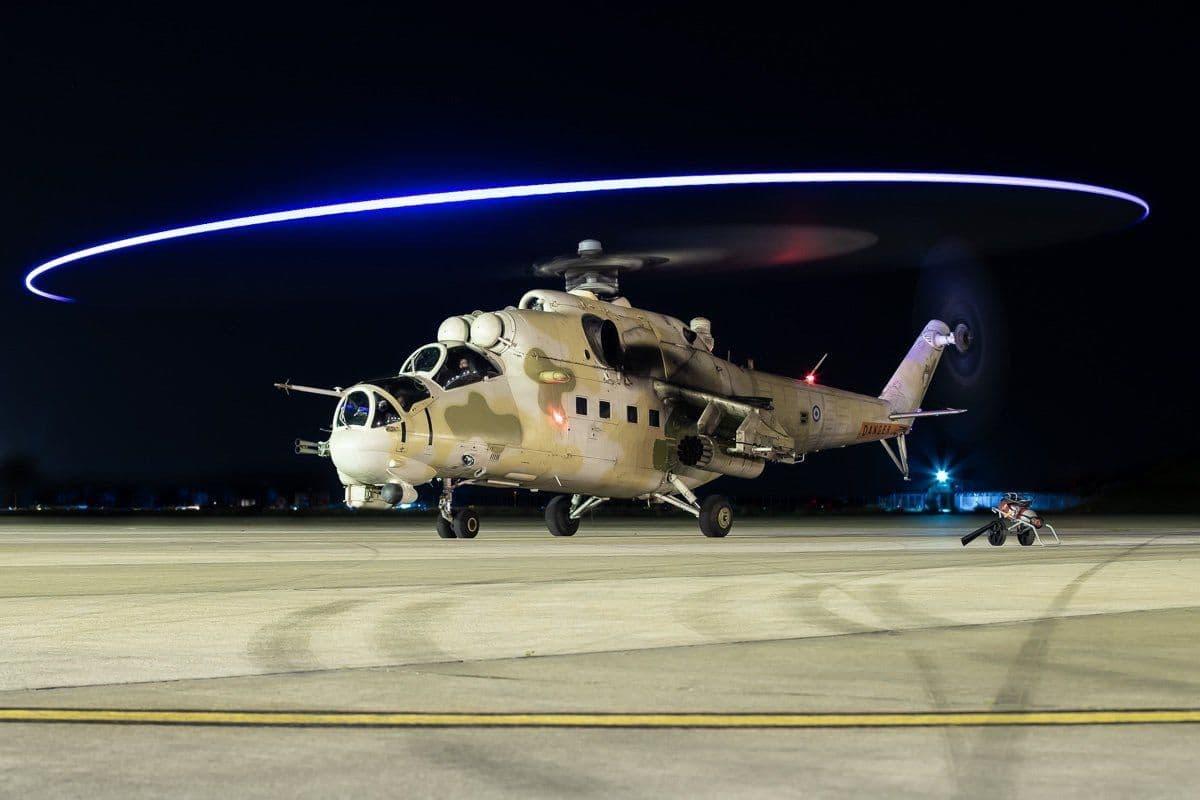 5_Mi-35P_Cipro (3)