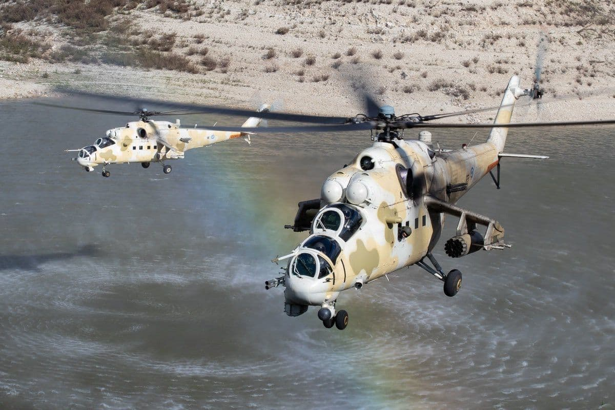 5_Mi-35P_Cipro (4)