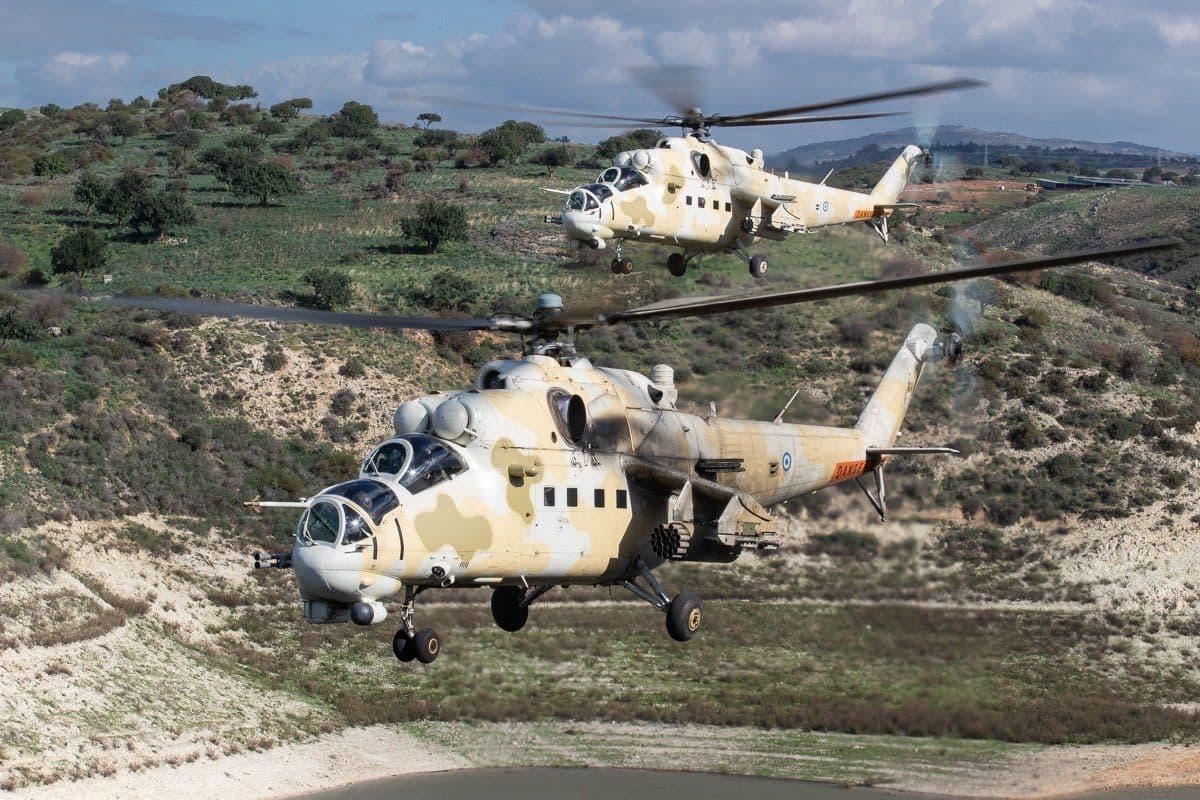 5_Mi-35P_Cipro (5)