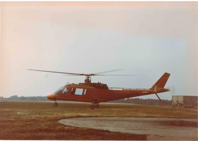 A109 primo volo (002)