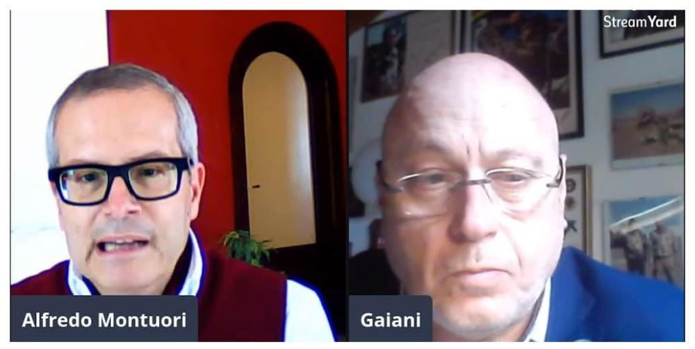 Gaiani_Copertina_Focus