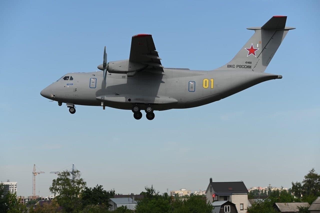 Il-112V (2) (002)