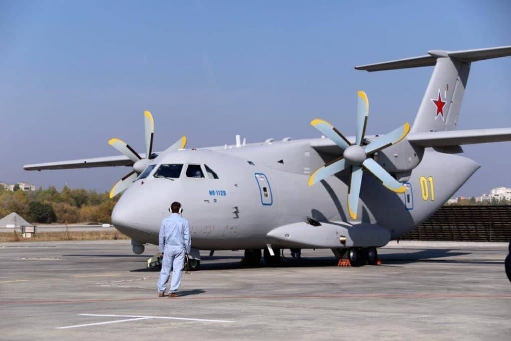 Il-112V (3) (002)
