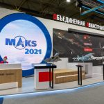MAKS-2021 (12)
