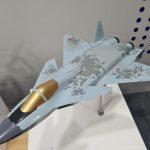 MiG (1) (002)