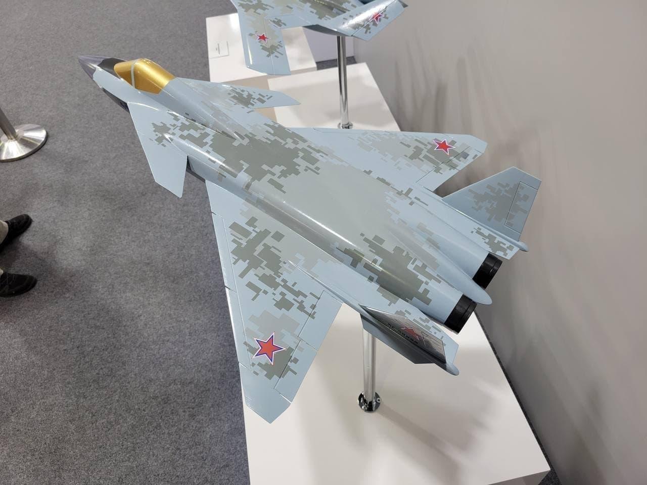 MiG (2) (002)
