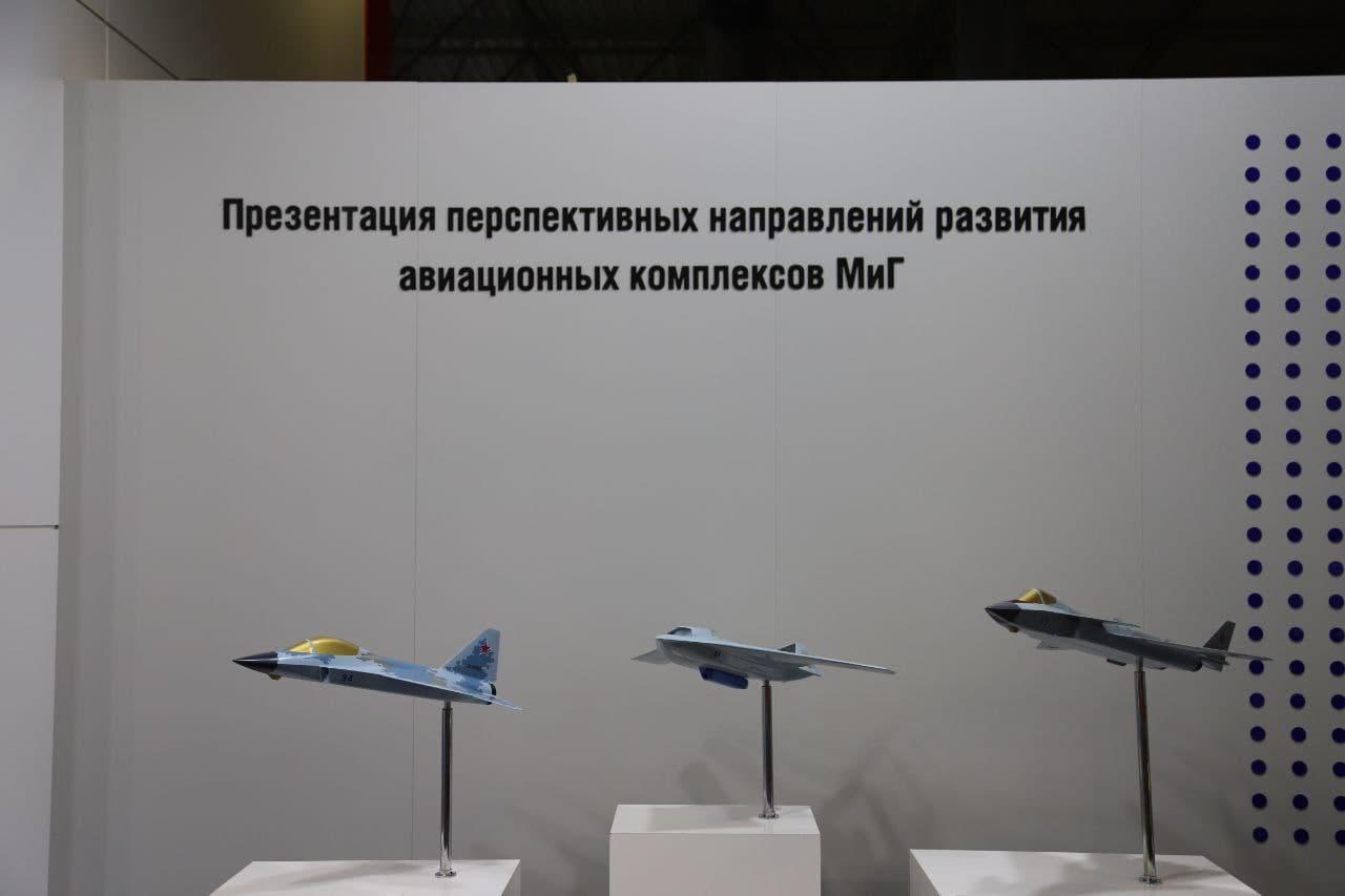 MiG (4) (002)