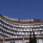 Regione-Lazio-796x336