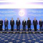 Shanghai-Cooperation-Organization-Summit-2019-Heads-of-states-and-governments-Kremlin.ru_-678x381