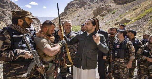 ahmad-massoud-guerra-1