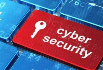 cybersecurity-1280x501