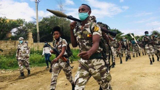 esercito-etiope