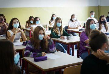 italy-covid-green-pass-schools