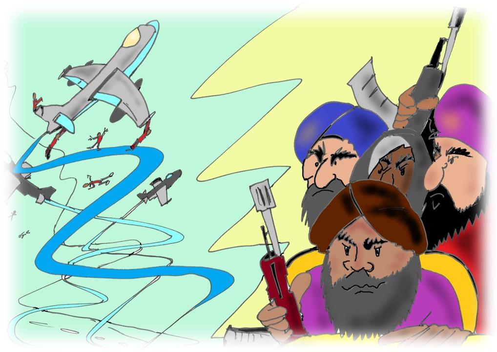 talebani 2021 ok (002)