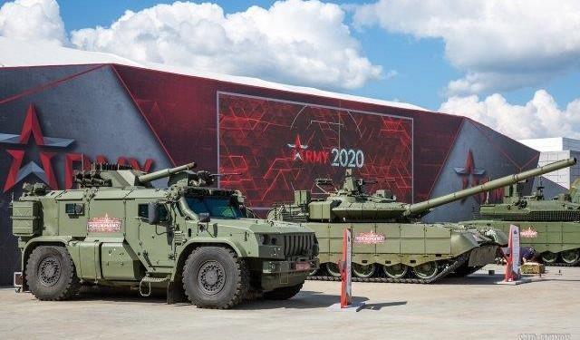 1_Army-2021-4-002