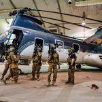 """I primi elenchi dei mezzi delle forze afghane """"preda bellica"""" dei talebani"""