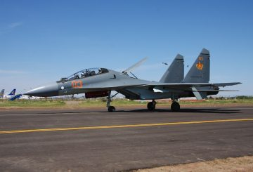 3_Su-30SM Kazakistan (1) (002)
