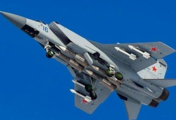 6_R-74M_MiG-31 (4) (002)