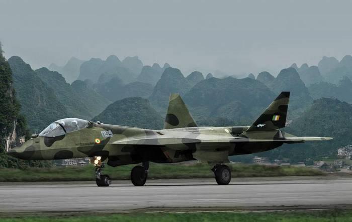 7_Su-57 (1)