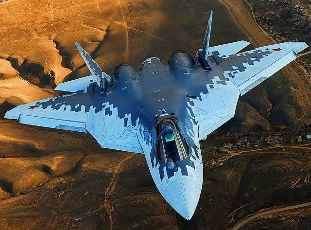 7_Su-57 (2)