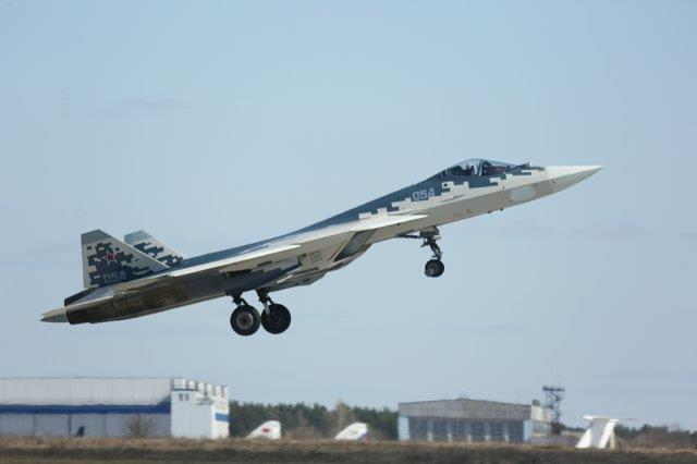 7_Su-57 (3)