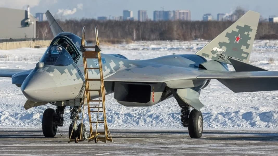 7_Su-57 (4)