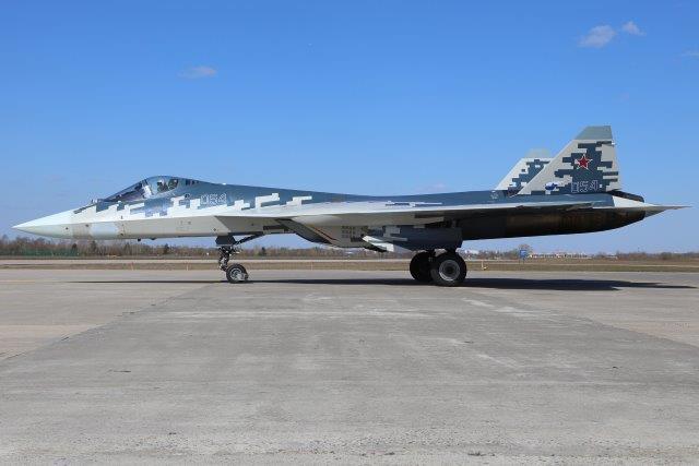 7_Su-57 (5)