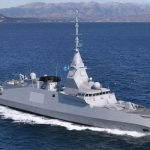 Si consolida l'asse franco-ellenico: Atene sceglie le fregate FDI di Naval Group