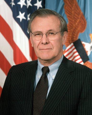 800px-Rumsfeld1