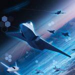 Il Documento Programmatico Pluriennale per la Difesa  2021-2023
