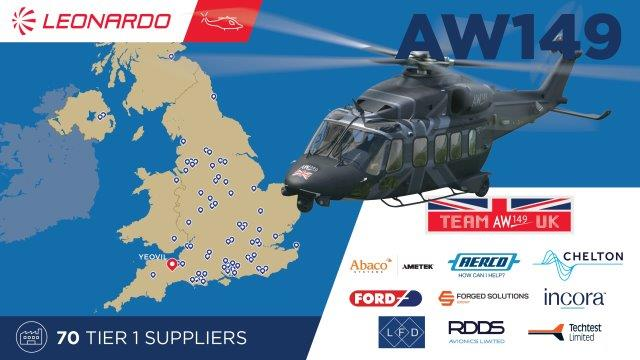 AW149 - Infographic 1 - Map_page-0001