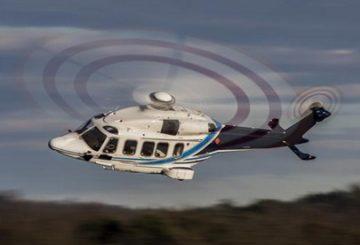 AW189_Leonardo_Helicopters-1