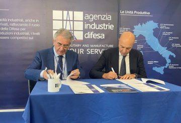 Accordo AID-Intermarine 0 (002)