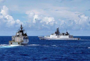 Australia_starts_maritime_exercise_AUSINDEX_2021_with_Indian_Navy