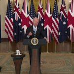 La guerra fredda tra Parigi, Canberra e Washington per i sottomarini australiani