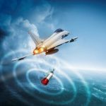 BriteCloud_55_Typhoon_-MOD-002