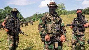 Colombia-paramilitares-111811-Copiar-300x169