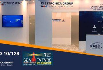 Elettronica Group Seafuture (002)