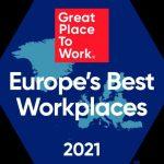 Europe_2021_Regional List Badge_updated (002)