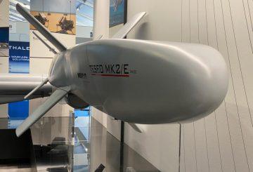 IMG-20210929-WA0003 (002)
