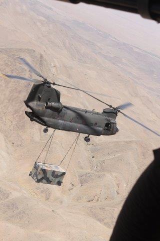 La Joint Task Force C4 (9)
