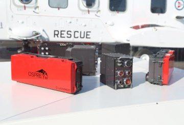 Osprey will equip Transport Canada's NASP - image credit Leonardo (002)
