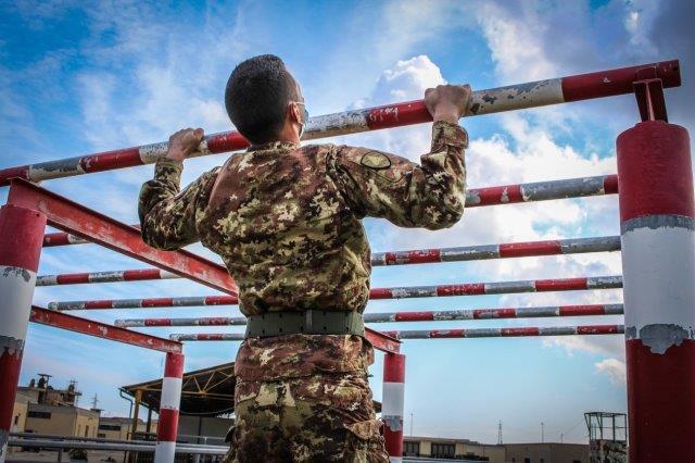 addestramento al CAGSM (002)