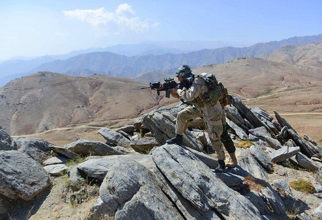 combates-panjshir-resistencia