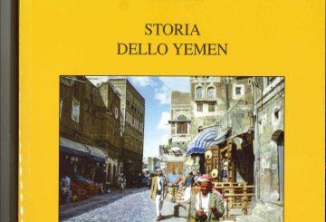 copertina Storia dello Yemen 2021_page-0001 (1)
