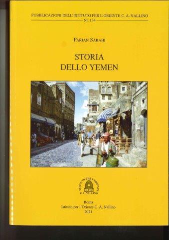 copertina Storia dello Yemen 2021_page-0001