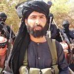 french-forces-kill-sahel-terrorist-leader-adnan-abu-walid-al-sahrawi-800x400