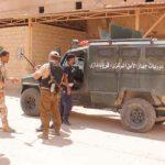 I contractors russi in azione nel Fezzan libico con le truppe di Haftar