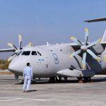 3_Il-112V (4) (002)